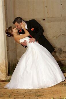 WeddingDayDance