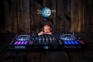 Stylus S.E.