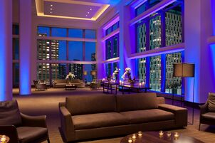Wedding reception venues in new york ny the knot for 302 terrace ave jersey city nj