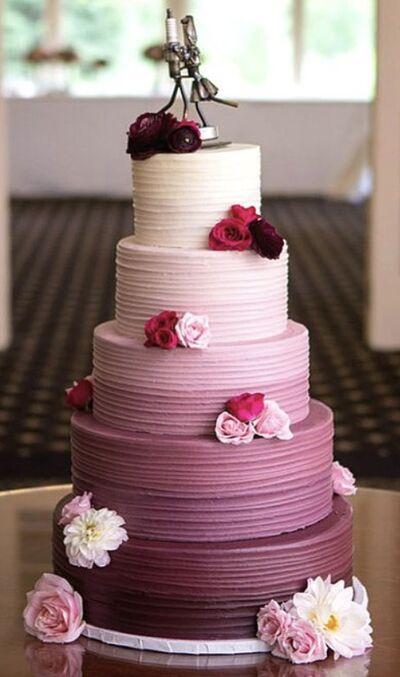 Amazing Cakes By Liz