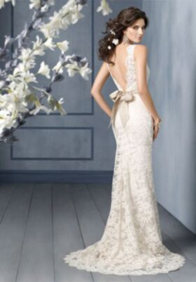 Bridal Salons in St. Louis- MO - The Knot
