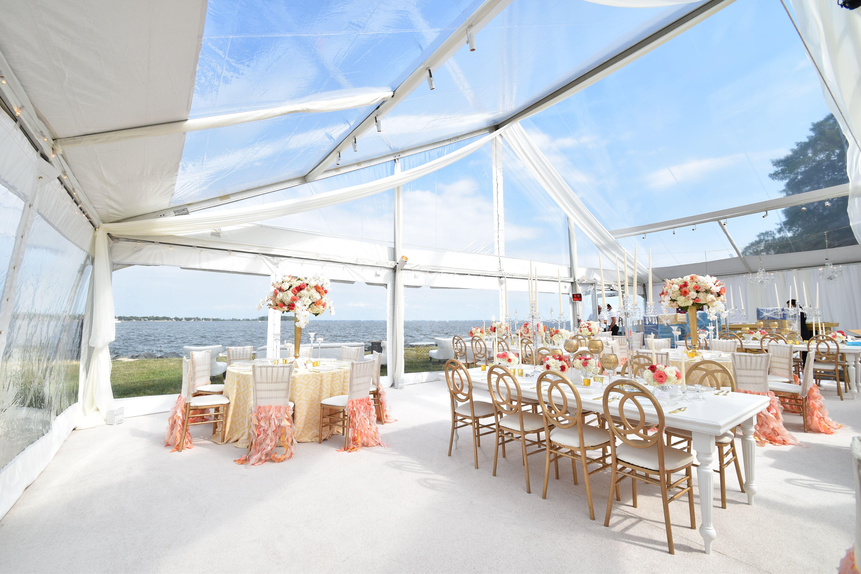 Wedding Rentals in Washington, DC - The Knot