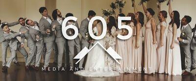 605 Media & Entertainment