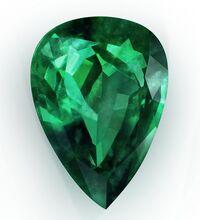 Emerald24
