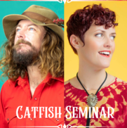 Nashville, TN Country Band | Catfish Seminar
