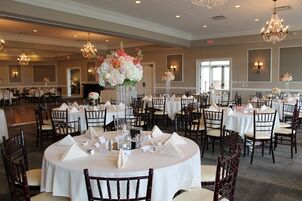 Wedding reception venues in columbus oh the knot wedgewood golf country club junglespirit Choice Image