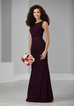 Christina Wu Celebration 22851 Bateau Bridesmaid Dress