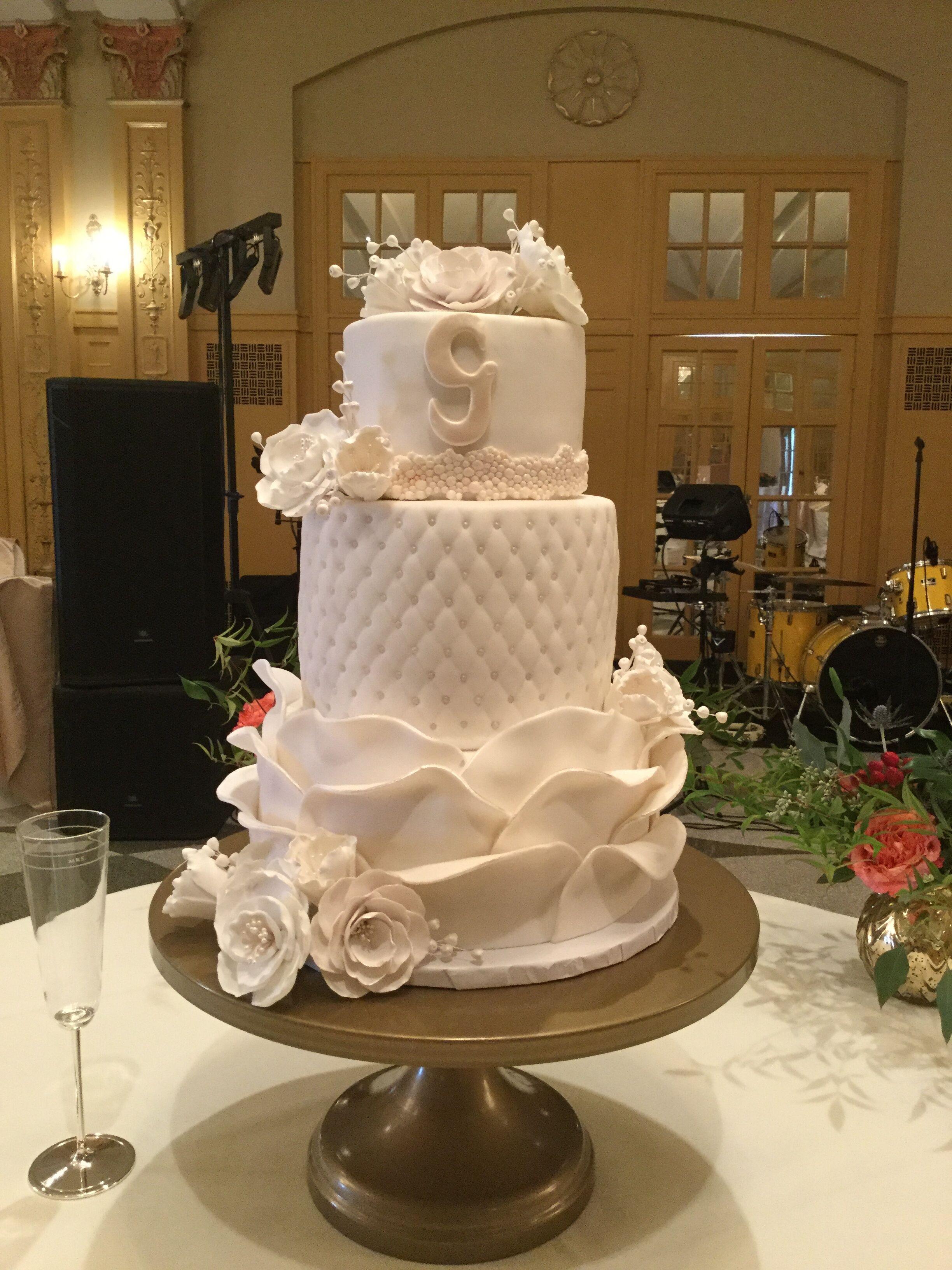 Wedding Cake Bakery Kansas City Mo 5000 Simple Wedding Cakes