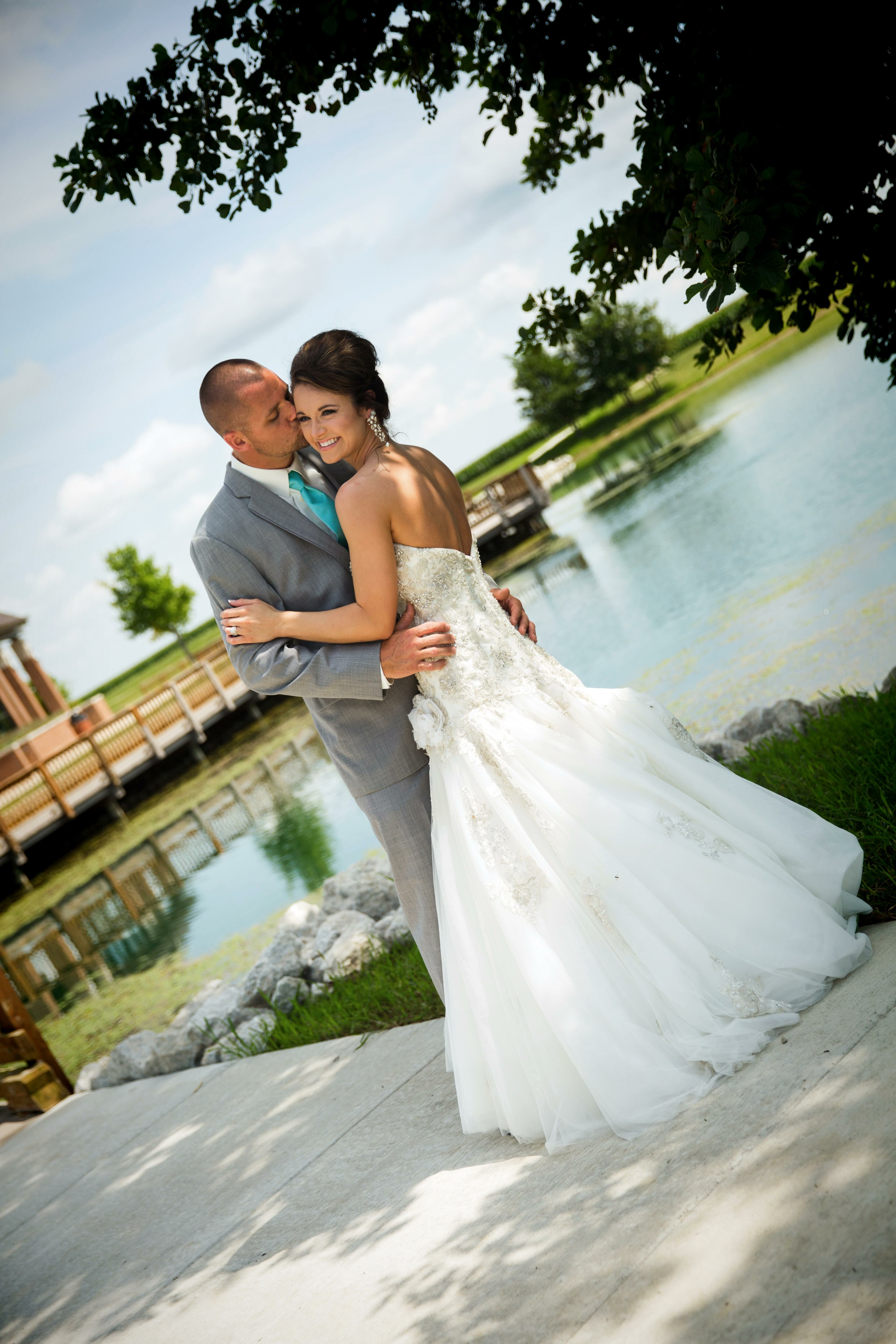 Complete weddings events st louis st louis mo for Wedding dress shops st louis mo
