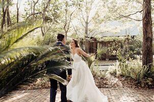 Wedding Photographers In Temecula CA