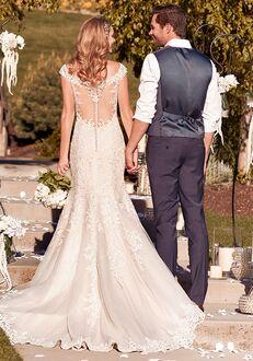 Rebecca Ingram Nancy Wedding Dress