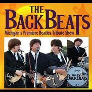 Westland, MI Beatles Tribute Band | The Backbeats: Beatles Tribute Show