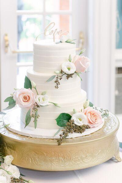Sauer Cakes, LLC