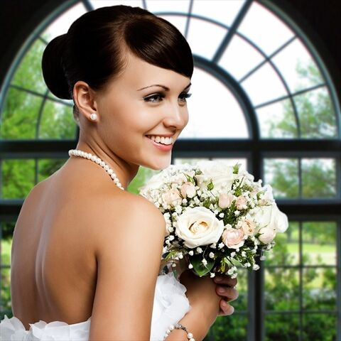 colleyville personals 100% free online dating in colleyville 1,500,000 daily active members.