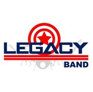 Greenville, SC Cover Band | Legacy BAND