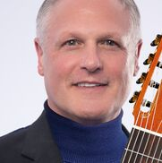 Grand Rapids, MI Classical Guitar | Warren Kramer | Classical, Jazz, Latin Guitarist