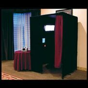 Wilmington, DE Photo Booth Rental | Events by Design
