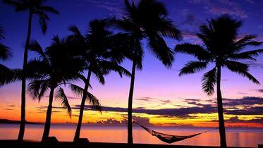 Wanderlust Destinations & Cruises