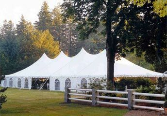 Events For Rent