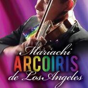 Los Angeles, CA Mariachi Band | Mariachi Arcoiris de Los Angeles