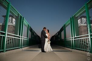 wedding reception venues in madison wi the knot. Black Bedroom Furniture Sets. Home Design Ideas