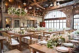 Affordable Wedding Venues On Long Island Ny