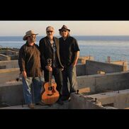 San Diego, CA Acoustic Band | Flounders