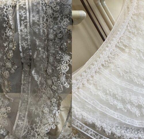 Wedding Dress Preservation Uv Protected: Bridal Salons - Seattle, WA