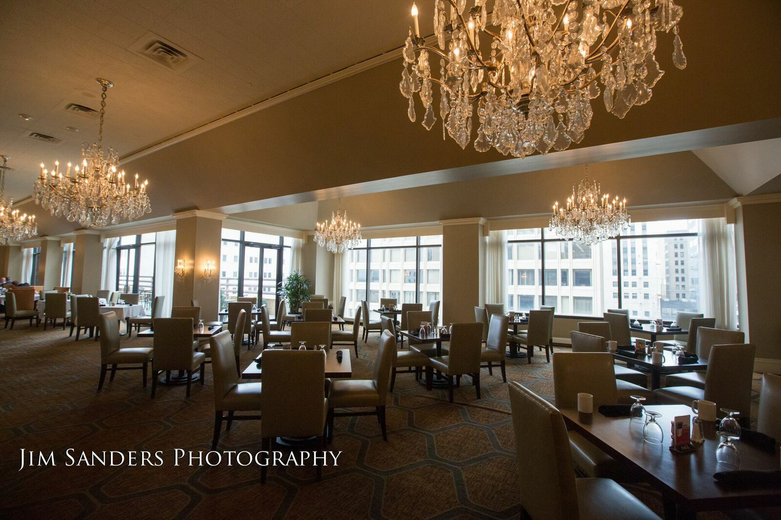 Wedding Venues In Columbus Oh The Knot