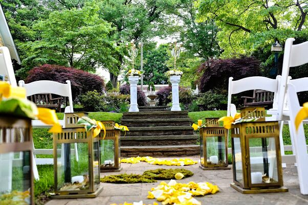 Salamander Hotels Resorts Middleburg Va Newatvs Info