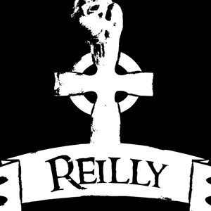 Milwaukee, WI Celtic Band | Reilly