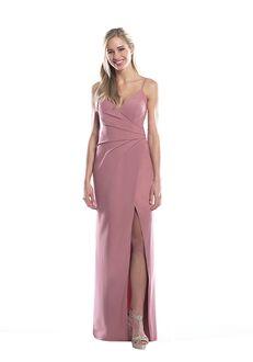 Bari Jay Bridesmaids 2072 Bridesmaid Dress