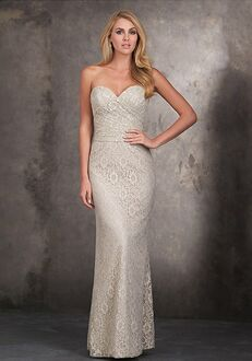 Allure Bridesmaids 1430 Sweetheart Bridesmaid Dress