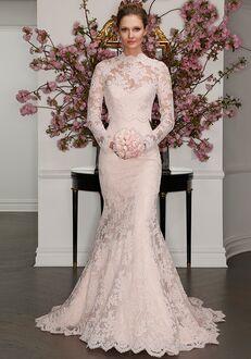 Legends Romona Keveza L7125 / L7125BLOUSE Wedding Dress