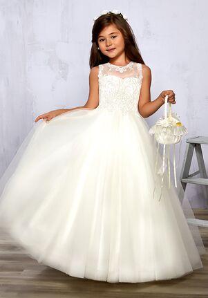 cb43055dd36 Flower Girl Dresses