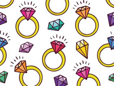 Should You Buy Your Engagement Ring Online?