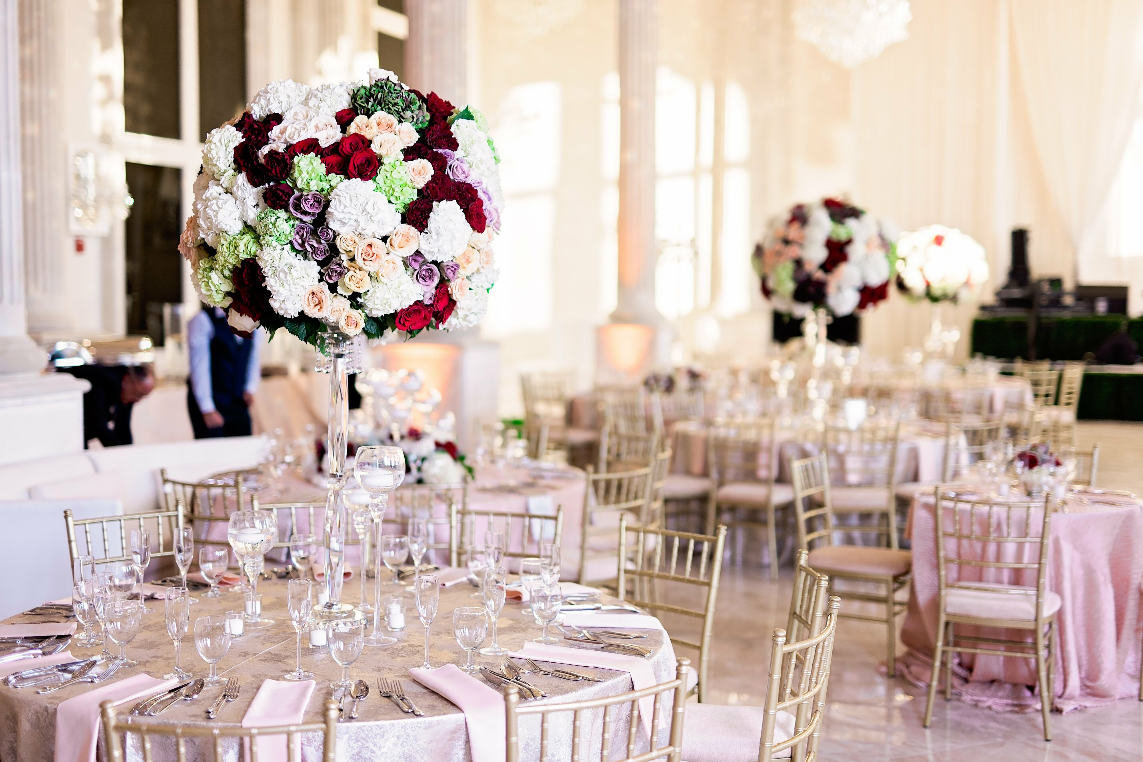 Wedding rentals in houston tx the knot whats the occasion linens decor junglespirit Image collections