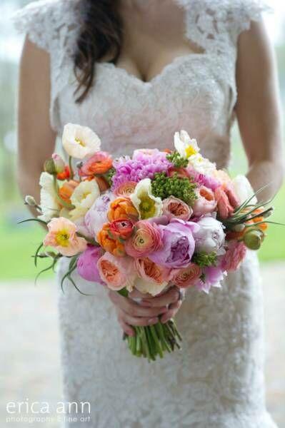 Floral Designs by Alicia