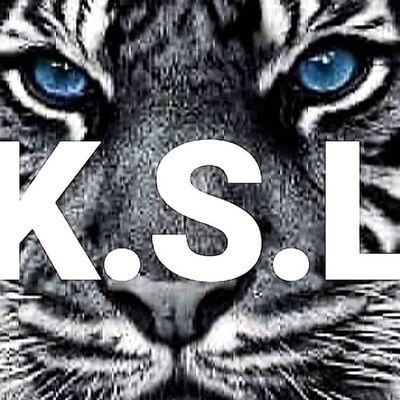 K.S.L Rentals