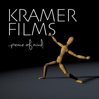 Kramer Films
