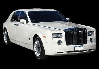 Michael's Limousine of Greenwich