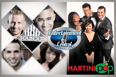 Entertainment Central Productions