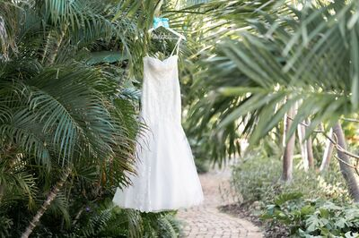 Emelina's Bridal & Boutique
