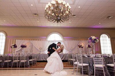 Wedding Rentals In Detroit Mi The Knot