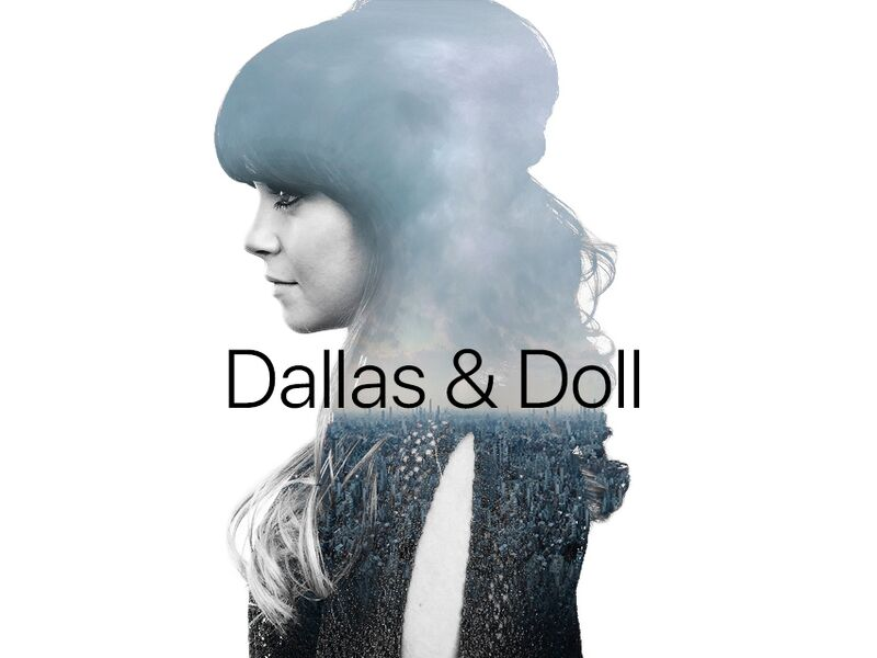 Dallas & Doll - Cover Band - Los Angeles, CA