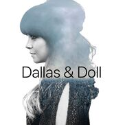 Los Angeles, CA Cover Band | Dallas & Doll