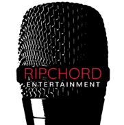 Phoenix, AZ Swing Band | Ripchord Entertainment
