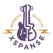 Titusville, FL Acoustic Band | Xspanse