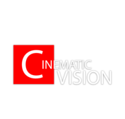 Sterling Heights, MI Videographer | cinematic vision