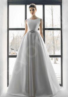DevotionDresses Henrini A-Line Wedding Dress